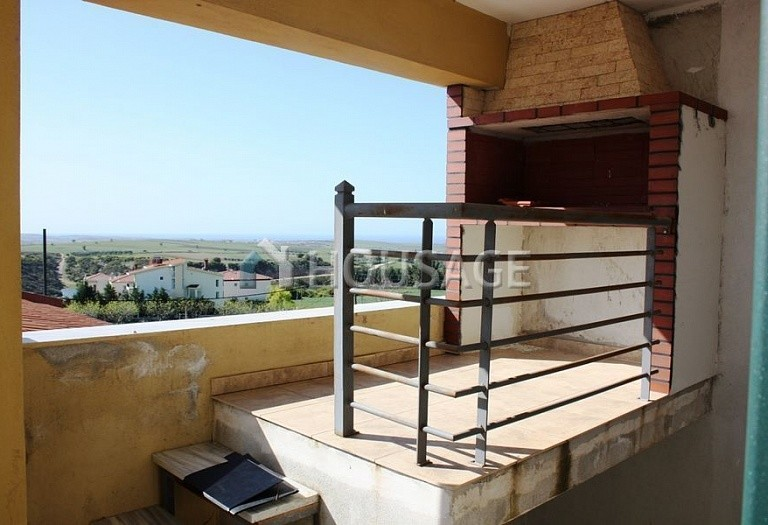 3 bed flat for sale in Lakkoma, Chalcidice, Greece, 160 m² - photo 3