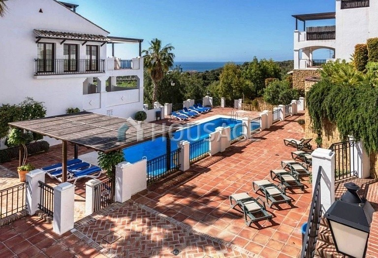 Flat for sale in Los Monteros, Marbella, Spain, 240 m² - photo 19