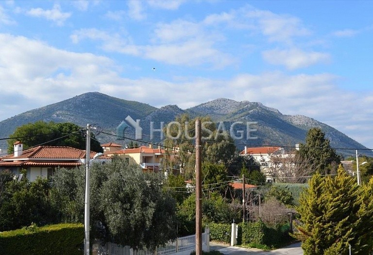 2 bed flat for sale in Nea Makri, Athens, Greece, 82 m² - photo 4