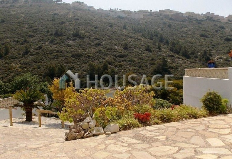 2 bed villa for sale in Valle del Portet, Benitachell, Spain, 246 m² - photo 11