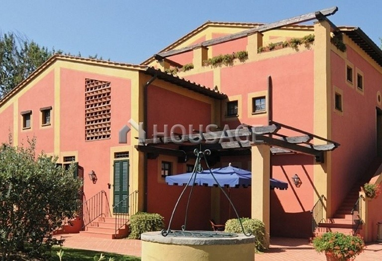 Hotel for sale in Pisa, Italy, 84000 m² - photo 5