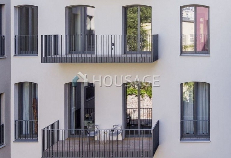 5 bed apartment for sale in Prenzlauer Berg, Berlin, Germany, 202 m² - photo 11