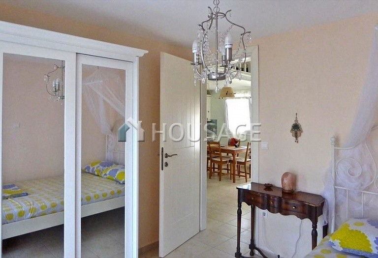 4 bed flat for sale in Kriaritsi, Sithonia, Greece, 100 m² - photo 9