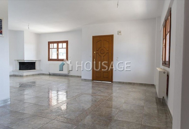 6 bed a house for sale in Trilofo, Salonika, Greece, 288 m² - photo 17