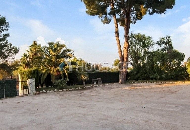 2 bed a house for sale in Javea, Spain, 340 m² - photo 6