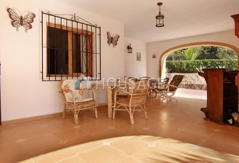 6 bed a house for sale in Javea, Spain, 350 m² - photo 4