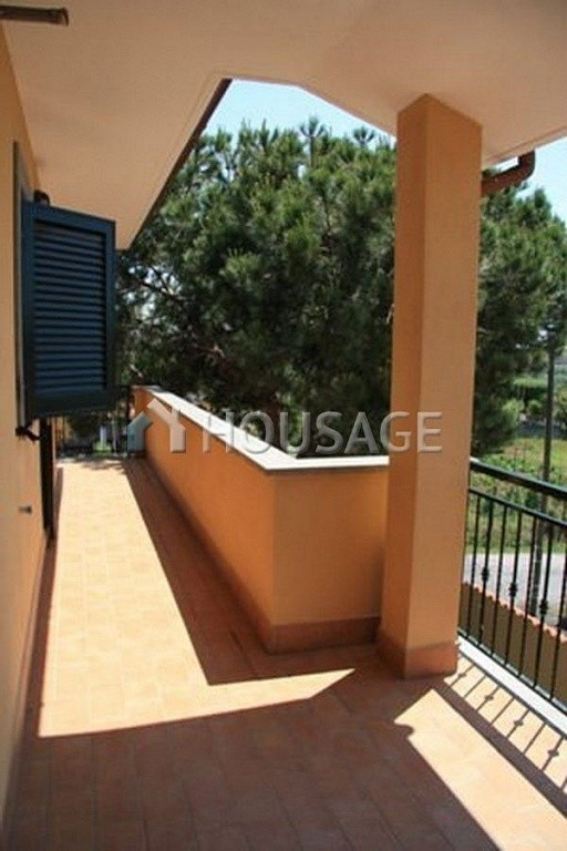 3 bed townhouse for sale in Anzio, Italy, 160 m² - photo 12