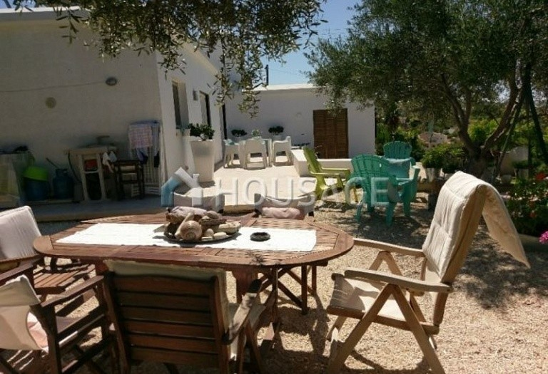 2 bed villa for sale in Mesa Chorio, Pafos, Cyprus, 117 m² - photo 16