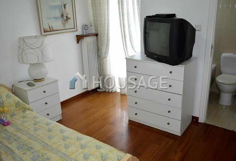 5 bed flat for sale in Voula, Athens, Greece, 280 m² - photo 10