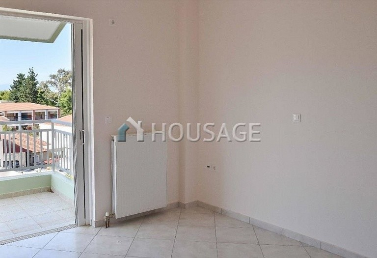 3 bed flat for sale in Xilokastro, Corinthia, Greece, 90 m² - photo 8