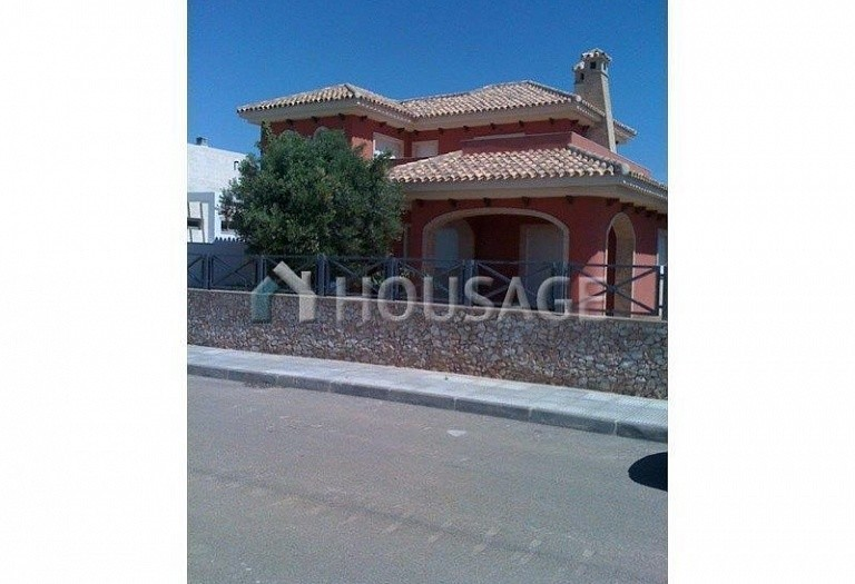 3 bed villa for sale in Orihuela Costa, Spain, 174 m² - photo 2