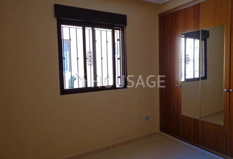 2 bed villa for sale in Torrevieja, Spain - photo 6