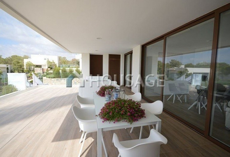 3 bed flat for sale in Orihuela, Spain - photo 6