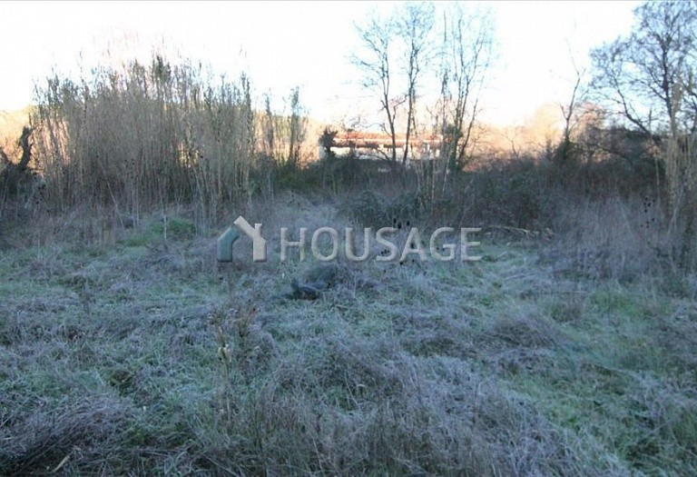 Land for sale in Peroulades, Kerkira, Greece - photo 1