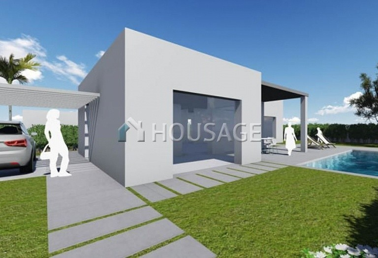 3 bed villa for sale in San Pedro del Pinatar, Spain, 134 m² - photo 3