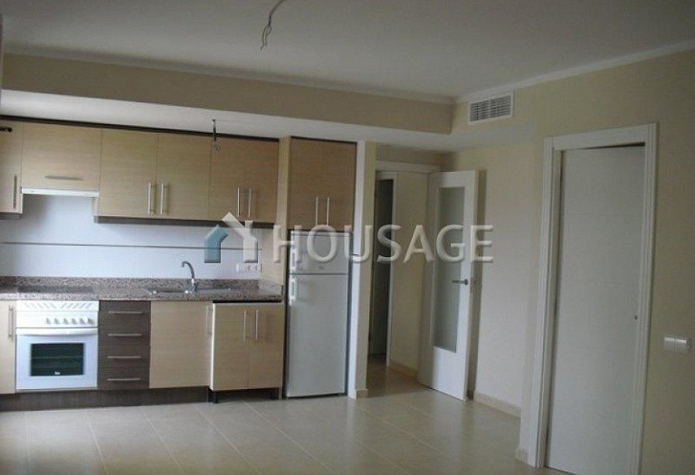 2 bed apartment for sale in Calpe, Calpe, Spain, 100 m² - photo 10