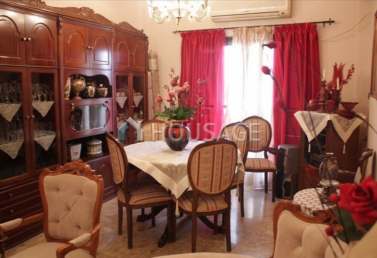 2 bed flat for sale in Plaka Apokoronou, Chania, Greece, 91 m² - photo 3
