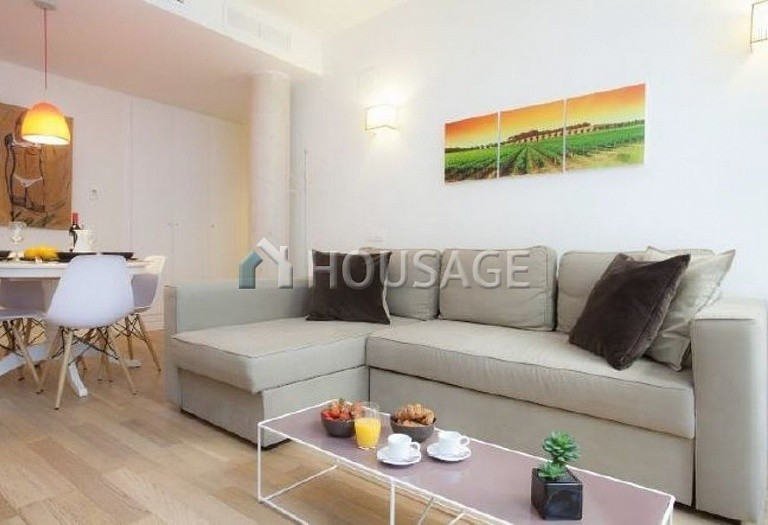 2 bed flat for sale in Valencia, Spain, 68 m² - photo 4