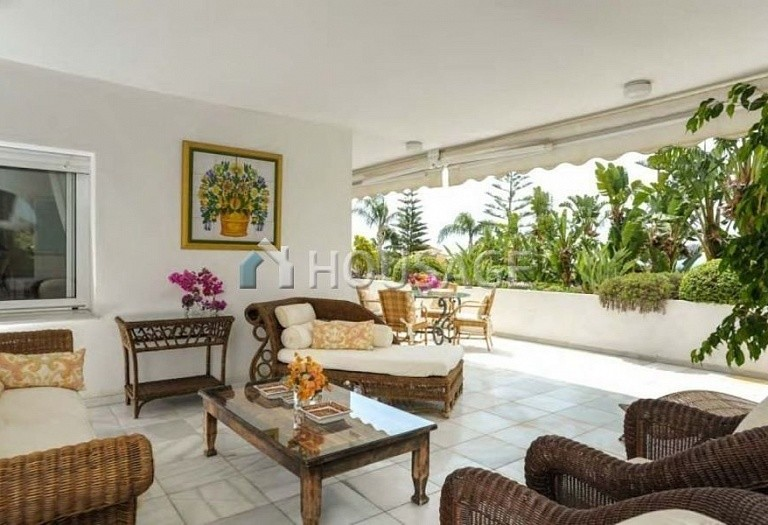 Apartment for sale in Bahia de Marbella, Marbella, Spain, 181 m² - photo 6