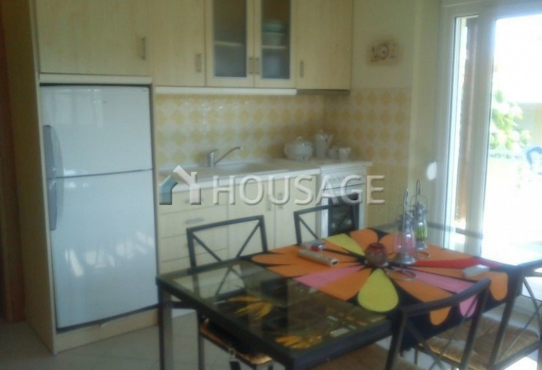 2 bed a house for sale in Elani, Kassandra, Greece, 126 m² - photo 5