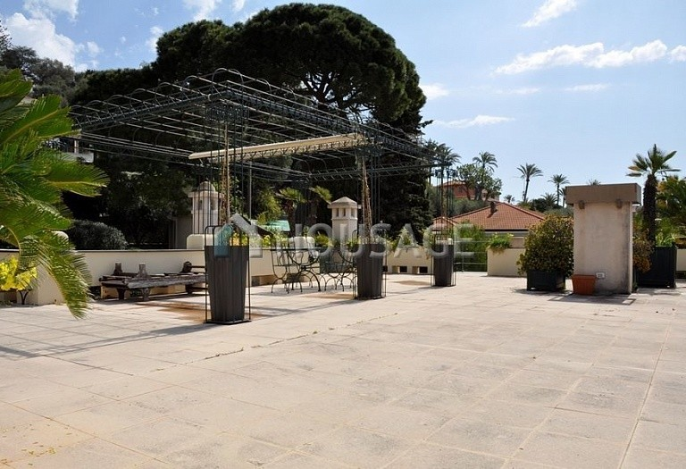 3 bed flat for sale in Bordighera, Italy, 205 m² - photo 13