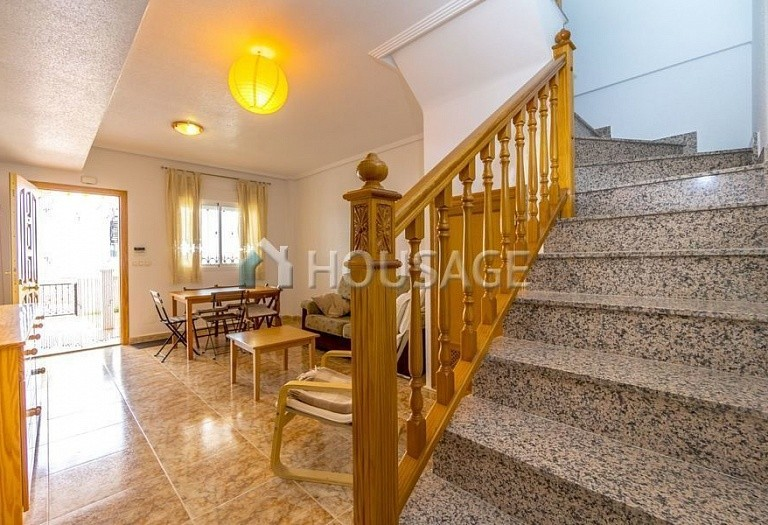 2 bed townhouse for sale in Orihuela, Spain, 73 m² - photo 10
