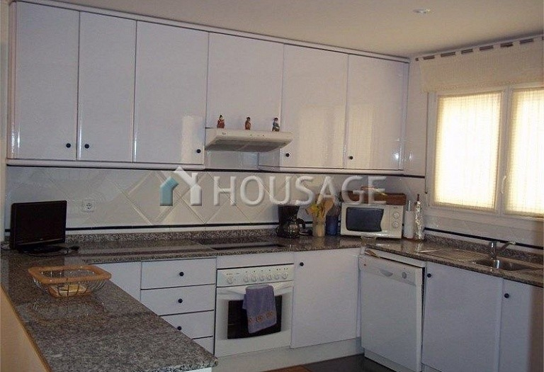 4 bed villa for sale in Orihuela Costa, Spain, 250 m² - photo 6