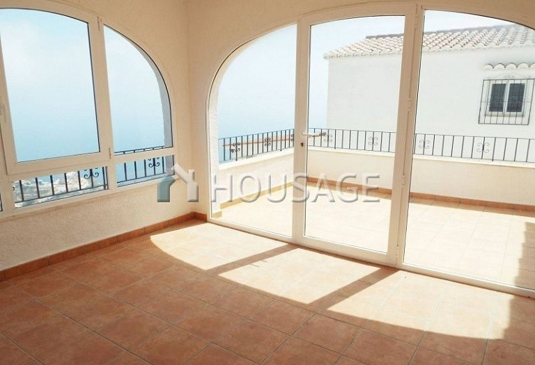 2 bed apartment for sale in Benitachell, Spain, 120 m² - photo 3