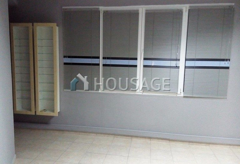 2 bed flat for sale in Thessaloniki, Salonika, Greece, 50 m² - photo 7