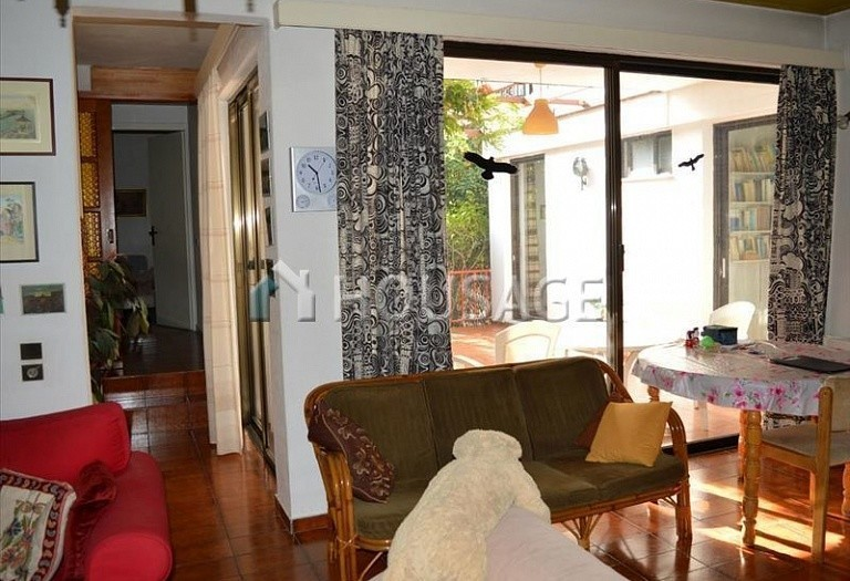 3 bed a house for sale in Glyfada, Athens, Greece, 122 m² - photo 5