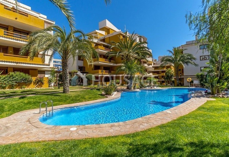 2 bed apartment for sale in Torrevieja, Spain, 76 m² - photo 17