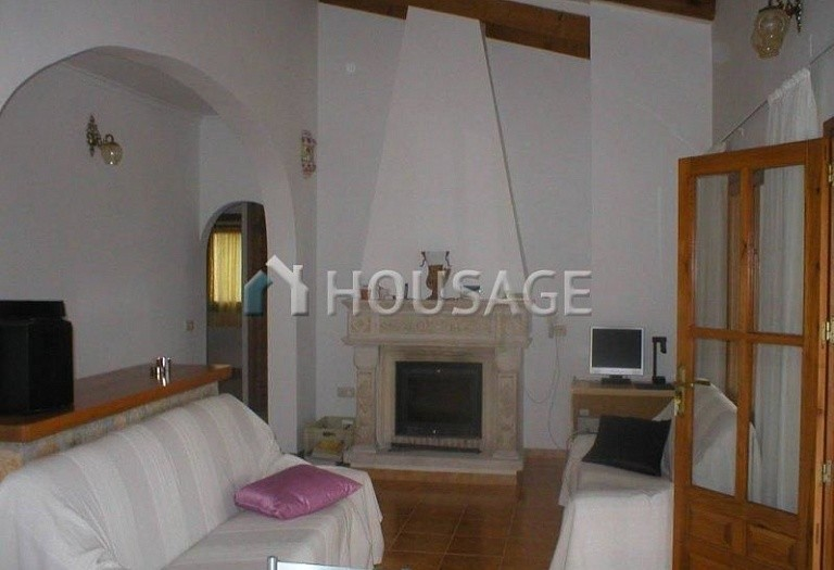 3 bed villa for sale in Calpe, Calpe, Spain, 100 m² - photo 3