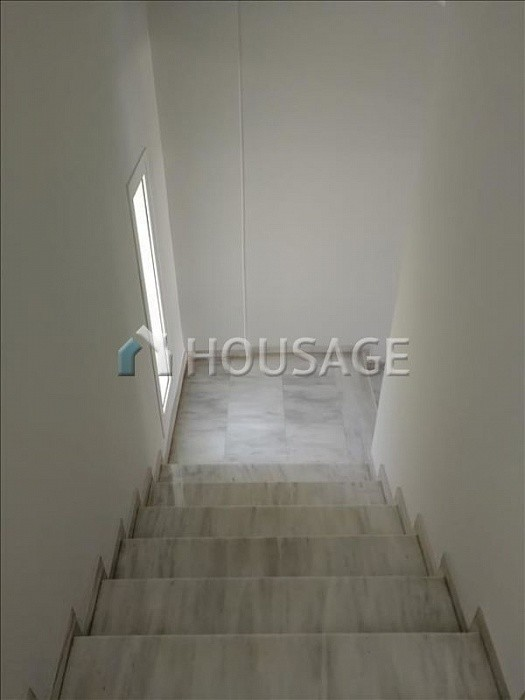 1 bed flat for sale in Voula, Athens, Greece, 60 m² - photo 3