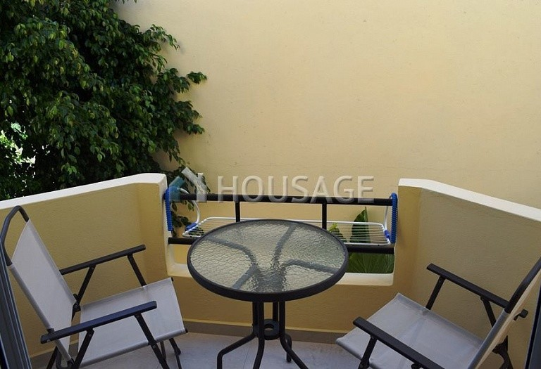 1 bed flat for sale in Viran Episkopi, Chania, Greece, 43 m² - photo 8