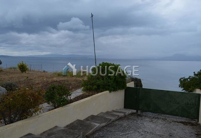 6 bed villa for sale in Perachora, Corinthia, Greece, 300 m² - photo 12