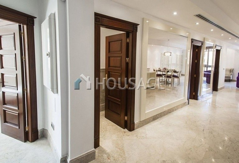 Apartment for sale in Nueva Alcantara, San Pedro de Alcantara, Spain, 226 m² - photo 14