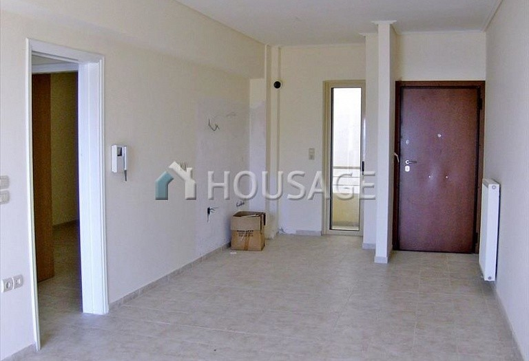 2 bed flat for sale in Agios Theodoros, Corinthia, Greece, 65 m² - photo 2