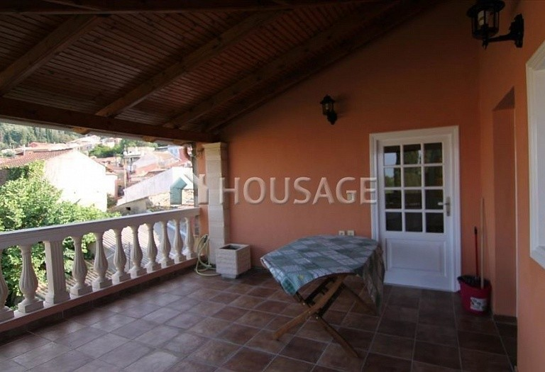 3 bed a house for sale in Sinarades, Kerkira, Greece, 180 m² - photo 5