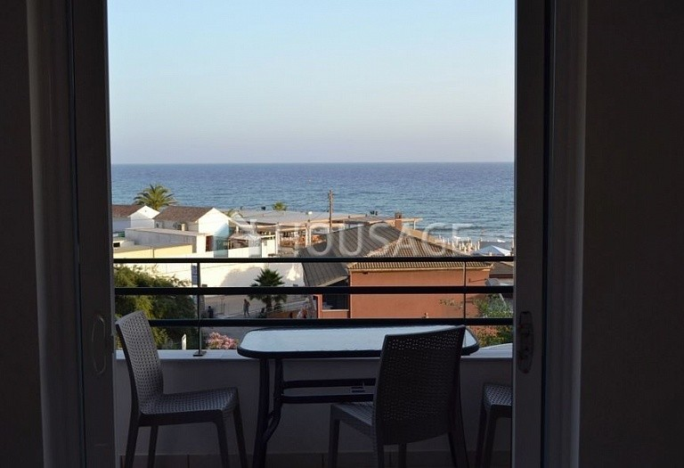1 bed flat for sale in Glyfada, Kerkira, Greece, 34 m² - photo 15