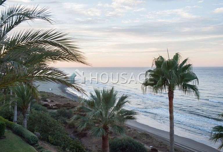 Flat for sale in Rio Real, Marbella, Spain, 282 m² - photo 11