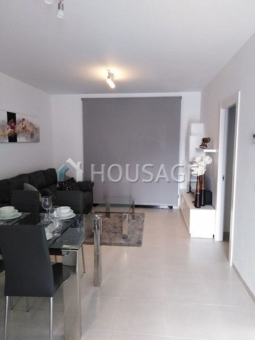 2 bed a house for sale in San Pedro del Pinatar, Spain, 71 m² - photo 4