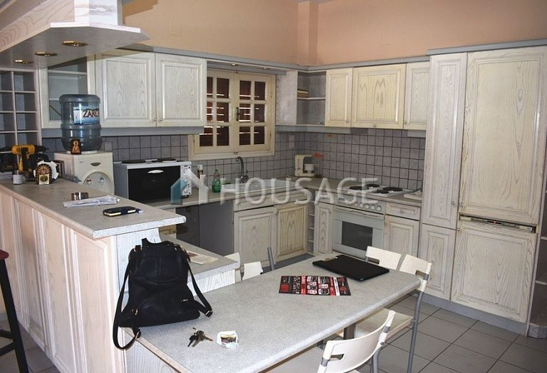 3 bed flat for sale in Heraklion, Heraklion, Greece, 95 m² - photo 6