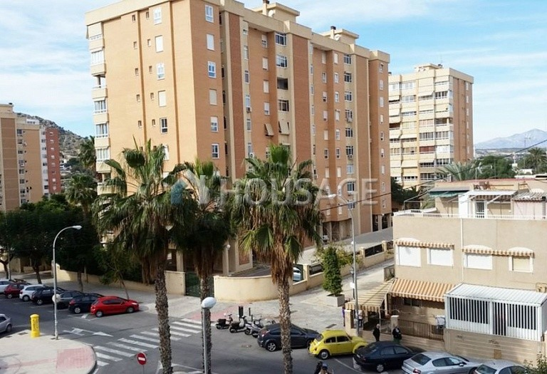 3 bed apartment for sale in Alicante, Spain, 90 m² - photo 6