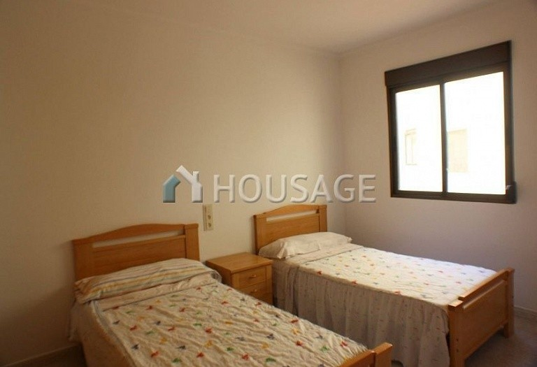 3 bed apartment for sale in Orba, Spain - photo 8