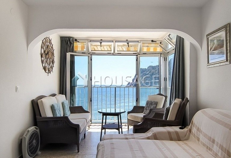 2 bed apartment for sale in Calpe, Spain, 85 m² - photo 6