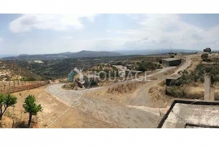 Land for sale in Heraklion, Greece - photo 2