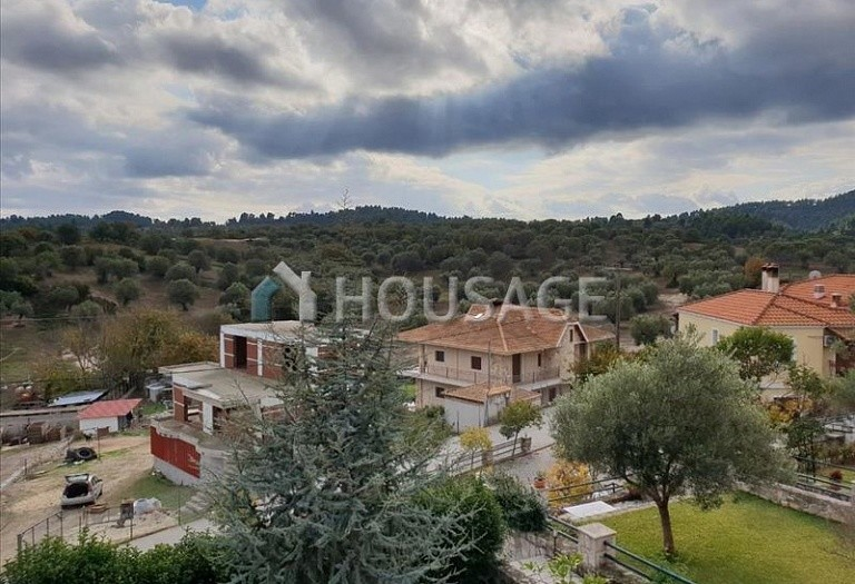 3 bed a house for sale in Fourka, Kassandra, Greece, 150 m² - photo 2