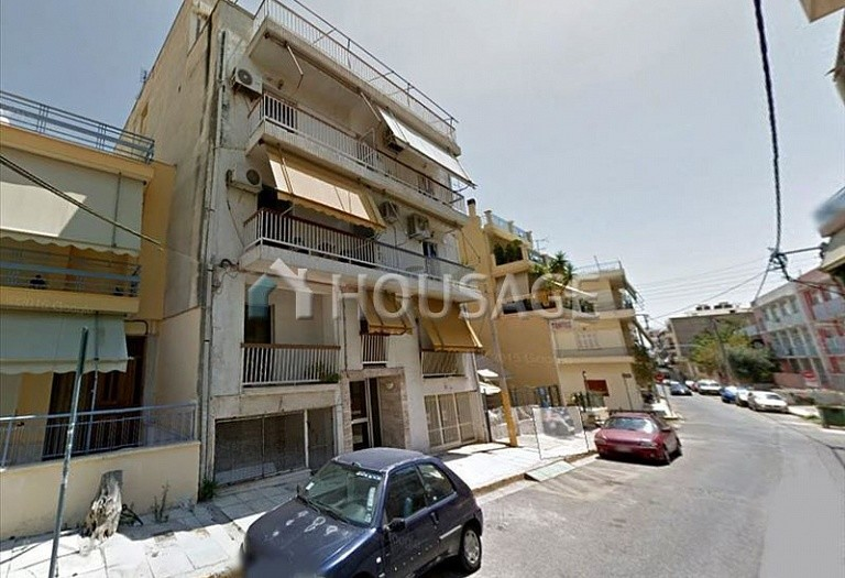 1 bed flat for sale in Peristeri, Athens, Greece, 152 m² - photo 1