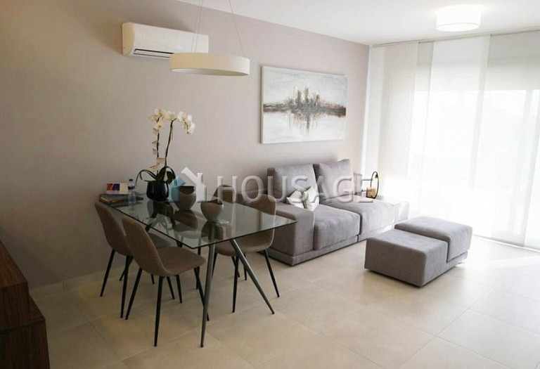 2 bed flat for sale in Alicante, Spain, 85 m² - photo 17