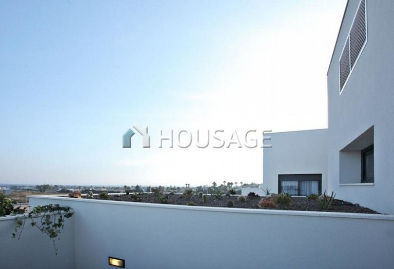 3 bed villa for sale in Orihuela Costa, Spain - photo 5